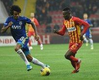 Galatasaray'a yıldız yağmuru! 3'lü operasyon