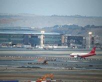 Bakan açıkladı! 3. Havalimanı yüz binlere iş kapısı olacak!