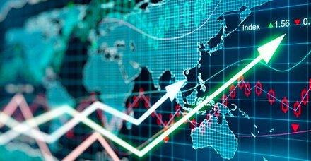 Enflasyon rakamları sonrası TCMB Ekim ayı Fiyat Gelişmeleri Raporu yayınlandı