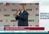 Başkan Erdoğan, CHP'nin çiftçi yalanına rakamlarla yanıt verdi