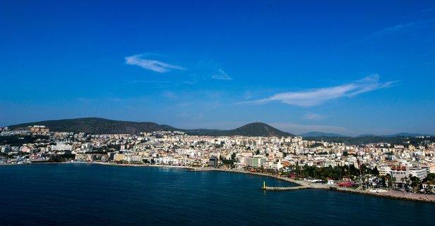 Tatil cennetinde icradan satılık ucuza villa