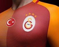 Beşiktaşlı yıldız Galatasaray'a
