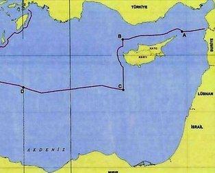 Libya ile deniz sınırı anlaşması neden önemli?