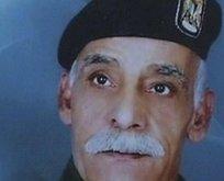 İsrail'deki ilk Filistinli tutuklu hayatını kaybetti