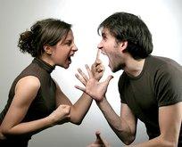 İş yeri dışındaki kavga tazminatsız kovulma nedeni sayılır mı?