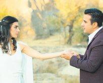 Aşk ve Mavi 4 Kasımda ekranda