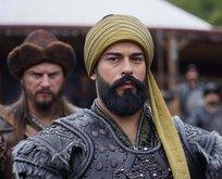 Osman Bey Karayel'in katilini arıyor!