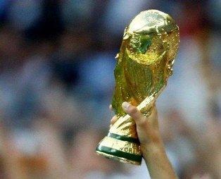 Son dakika: FIFA'dan 2022 Dünya Kupası açıklaması! Tamamen dolu statlarda oynanacak