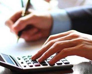 En uygun krediyi hangi banka veriyor? Güncel konut, ihtiyaç ve taşıt kredisi...