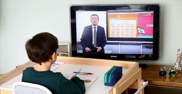 MEB'den iki yeni çalışma seti: Oyun ve ders iç içe