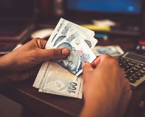 Asgari ücret AGİ tablosuna göre ne kadar maaş yatacak?