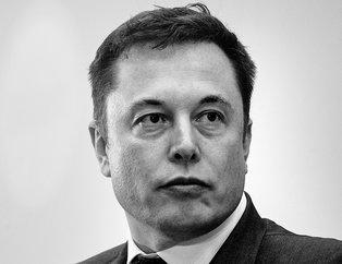 Elon Musk Türkiyeye geliyor (Elon Musk kimdir?)
