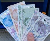 Sahte banknotlar ile ilgili yönetmelik değişti