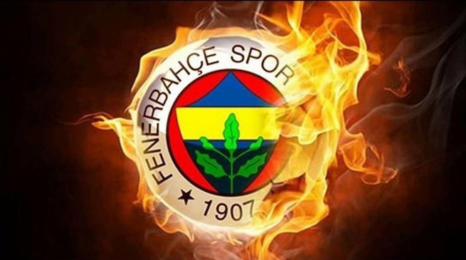 Fenerbahçe'den olaylı maç ile ilgili açıklama
