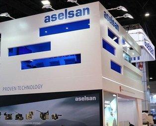 ASELSAN'ın yeni yıldızı göreve hazır!