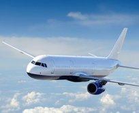 Uçak seferleri ne zaman açılıyor? Yurt dışı uçuşlar ne zaman başlıyor? Seyahat yasağı kalkıyor mu?
