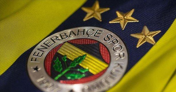 Eski Fenerbahçeli futbolcu hayatını kaybetti