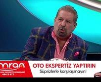 Toroğlu'ndan flaş Fenerbahçe açıklaması! Otorite boşluğu var