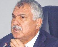 CHP'li başkandan skandal uygulama!