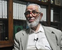 Mehmet Yahya Kutluoğlu'ndan acı haber