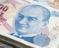 Bu bankalara kredi, nakit veya kredi kartı borcu olanlar dikkat!