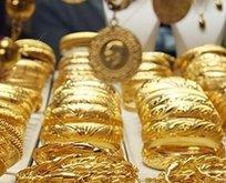 4 Aralık altın fiyatları ne kadar? Çeyrek altın ne kadar? GÜNCEL