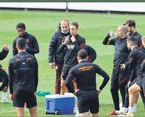 Biz Galatasarayız
