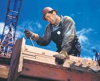 İşçiye ikramiye müjdesi