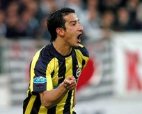 'Fenerbahçe'yi ayran yaparlar'