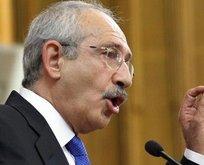Kılıçdaroğlu 'yap-işlet-devret'e methiyeler dizmiş