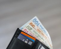 Faiz oranı düştü! Bireysel kredide 0,79 faiz oranları
