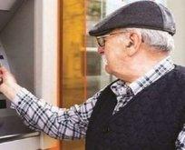 Emeklilik yaşını düşürmenin bilinmeyen yolu ortaya çıktı!