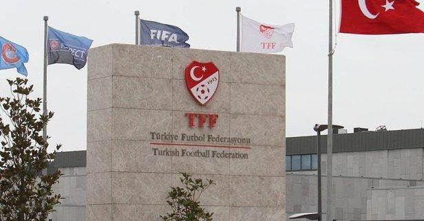 Tahkim'den Beşiktaş ve F.Bahçe'ye ret!