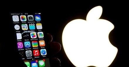 iPhone 11 ne zaman çıkıyor? iPhone Türkiye satış fiyatı ne kadar? İşte iPhone 11 özellikleri...