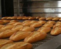 Belediyeden ekmek fabrikası