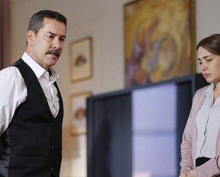 Zalim İstanbul bugün neden yok? Zalim İstanbul yeni bölüm ne zaman? İşte 14 Ekim Kanal D yayın akışı
