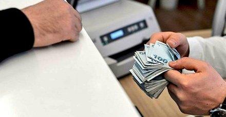 Hesap işletim ücreti nasıl geri alınacak? (Vatandaş parasını nasıl iade alıcak?) İşte dilekçe örneği...