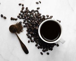Filtre kahve nasıl yapılır? Evde filtre kahve demleme yöntemleri