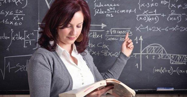 Ek ders ücreti ödenecek mi? Öğretmen ek ders ücreti ne kadar? Ek ders ücreti hesaplama!