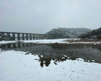 Kar yağışı barajları doldurdu mu?