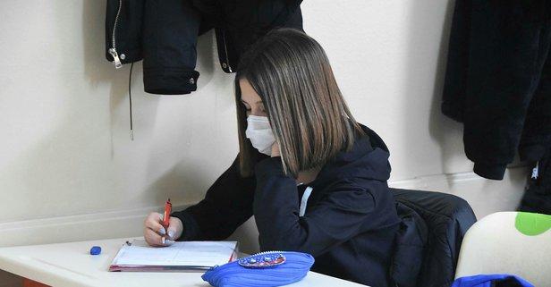 9. 10. 11. 12. lise sınavları ne zaman yapılacak? Lise sınavları iptal oldu mu?