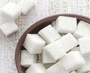 Şekeri bırak kanseri yen