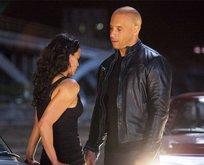 Hızlı ve Öfkeli filminde Letty'nin sevgilisi kimdir?