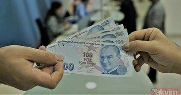 Emekliye 269 TL | SSK ve Bağ-Kur emeklilerinin ek ödemelerinde artış olacak
