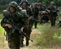 Askerlik süreleri uzatıldı iddiası yalan çıktı