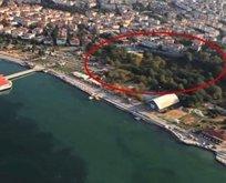Binali Yıldırım'dan CHP'ye sert tepki!