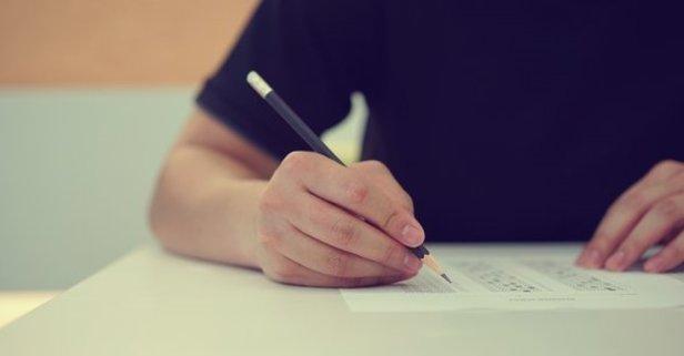 2020 PYBS bursluluk kaç puan ile kazanılır? Bursluluk sınavı taban tavan puanları