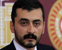 CHP'li Erdem'in yurt dışına çıkışına izin verilmedi