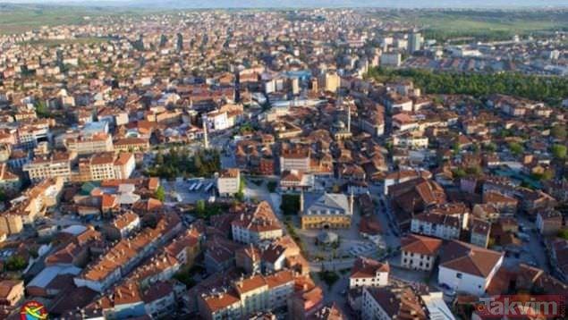 Bakın dünya Türkiye'yi nasıl biliyor? Ezberlerinizi çöpe atın! Ülkelerin birbirinden ilginç namı