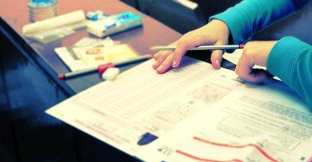 2020 ÖSYM sınav takvimi belli oldu mu? 2020 yılında KPSS, YKS ve diğer sınavlar ne zaman yapılacak?